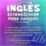 Flyer_Inglés_Extraescolar.jpg