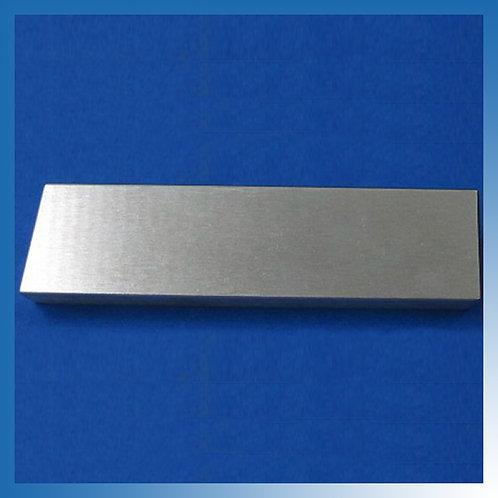 Tungsten Bucking Bar 1.65 lbs