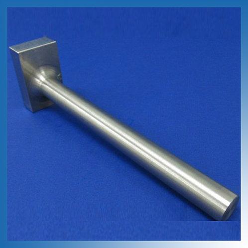 Tungsten Bucking Bar 4.05 lbs