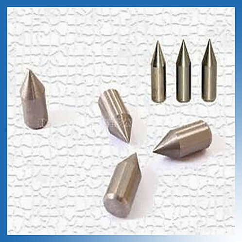 Tungsten Small Caliber Core for AP Bullets