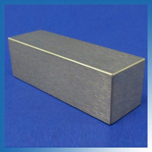 Tungsten Bucking Bar 2.05 lbs
