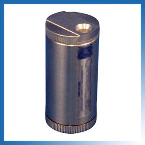 Tungsten(Wolfram) Vial Shield