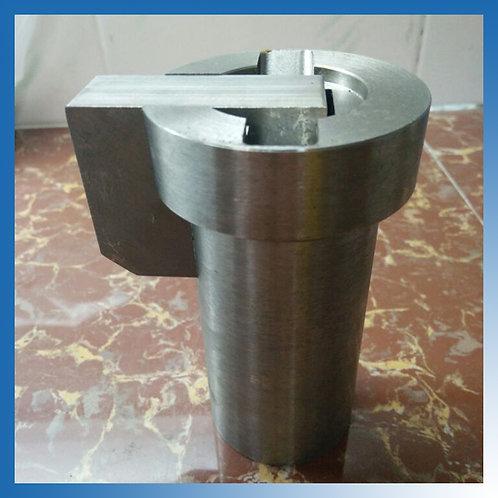 Tungsten shielding Kit