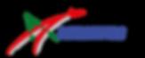 Agescan TSS _ Logo.png
