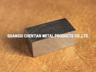 Tungsten Alloy Brick