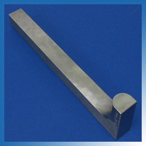 Tungsten Bucking Bar 8.25 lbs