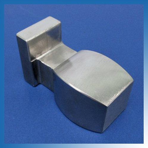 Tungsten Bucking Bar 3.15 lbs