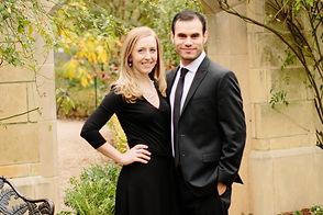 Liz and Matt-Liz and Matt-0229.jpg