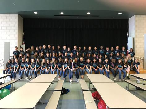 Pride of Texas Girls.JPG