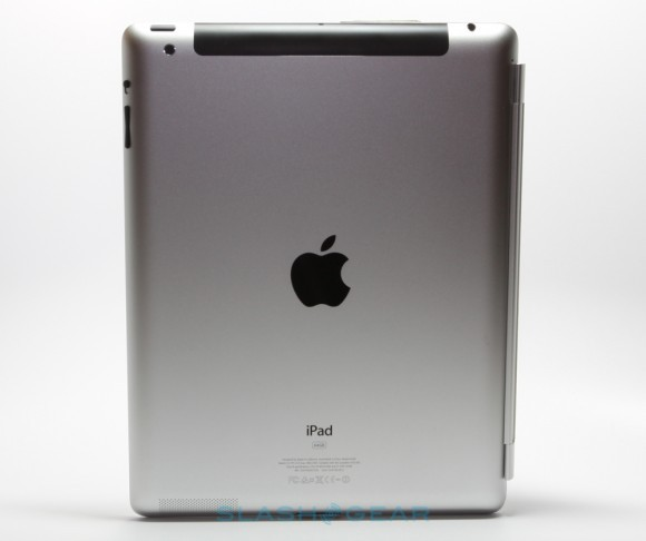 improve sales with the iPad