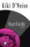 WaitForMe-1d.png
