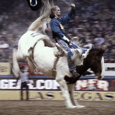 Coors Banquet - PRCA Rodeo Sizzle