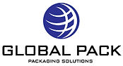 global-pack-logo.jpg