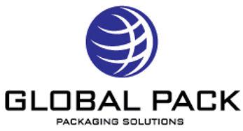 global-pack-logo.jpg
