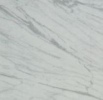 Carrara Venatino.JPG_2.jpg