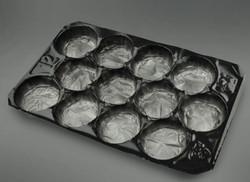 5 lb Produce Tray Insert