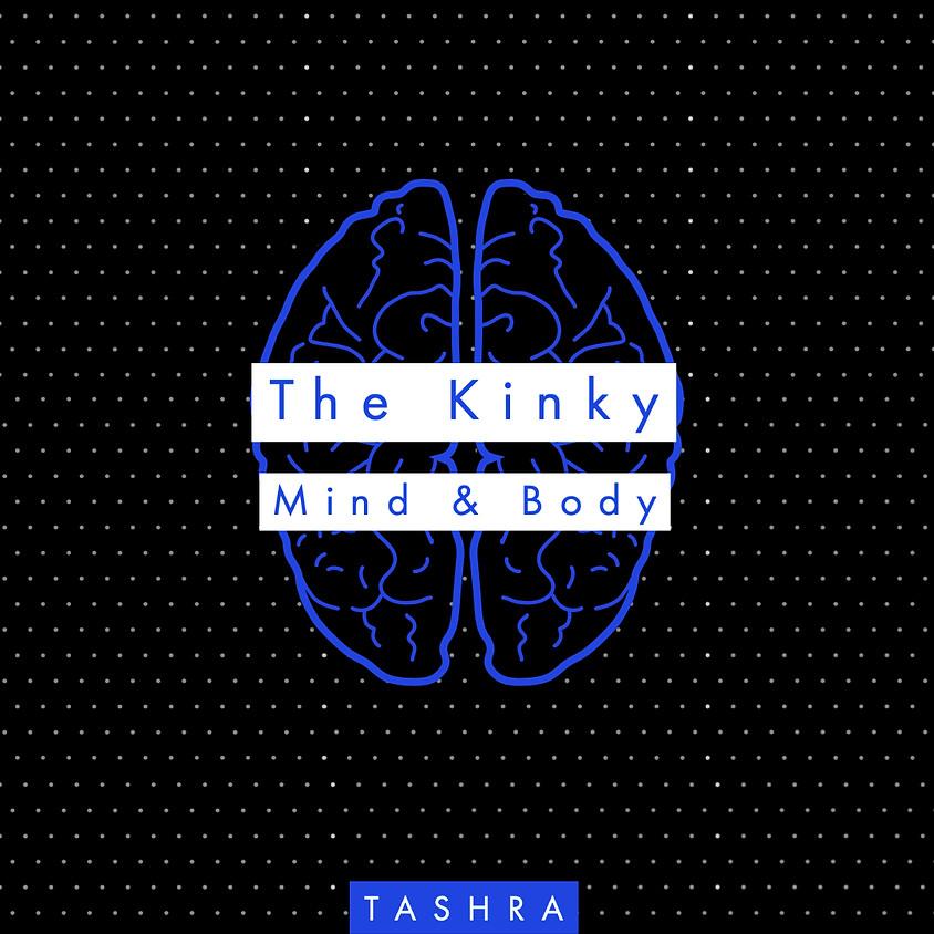 The Kinky Mind and Body: Psychobiology of Kink