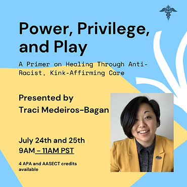 Power, Privilege, and Play.png