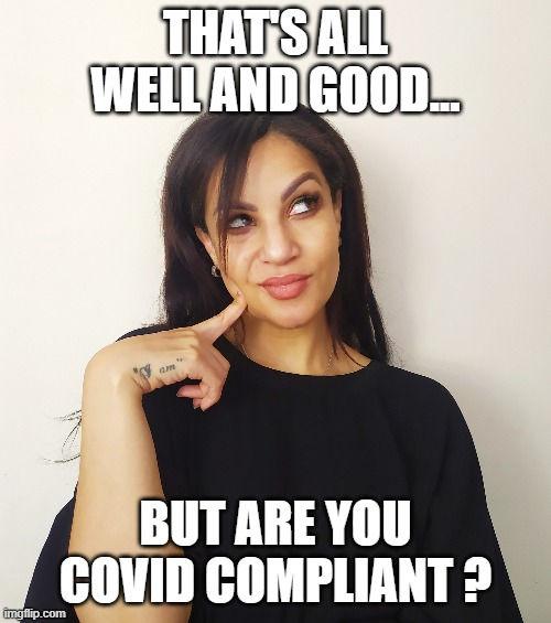 covid compliant.jpg