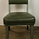Thumbnail: Green Office Chair Steelcase