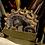 Thumbnail: Bins of Metal Gears