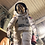 Thumbnail: Astronaut Space Suit