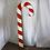 Thumbnail: Wood Candy Cane
