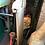 Thumbnail: Carnival Ticket Dispenser
