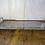 Thumbnail: Military Steel Folding Bed Frame