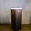 Thumbnail: Brown Kelvinator Drinking Fountain
