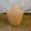 Thumbnail: Male Bust Form Mannequin
