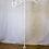 Thumbnail: White Standing Candelabra