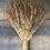 Thumbnail: Small Hand Broom