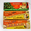 Thumbnail: Christmas Light Packaging