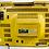 Thumbnail: Panasonic Yellow 70's Television