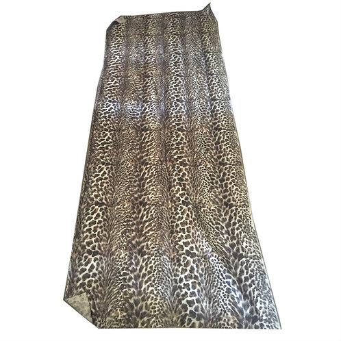 Textile #5