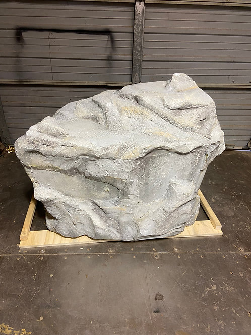 Large Foam Rock