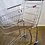 Thumbnail: Shopping Cart 13