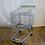 Thumbnail: Shopping Cart 05