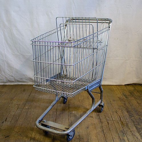 Shopping Cart 05
