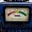 Thumbnail: EICO Tube Tester