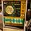 Thumbnail: Horoscope Vending Machine