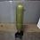 Thumbnail: Green Free-Fall Bomb