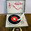 Thumbnail: deJay Happy Tunes Record Player