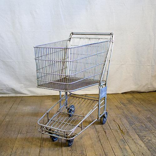 Shopping Cart 11
