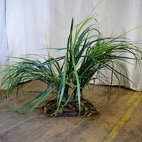 Fake Wild Grass