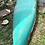 Thumbnail: Turquoise Canoe