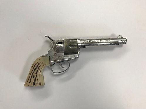 Rodeo Cap Gun Revolver