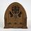Thumbnail: Diamond K Replica 1930s Radio