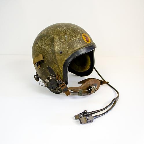 US Tank Ground Helmet Gentex T-5